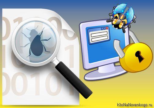 Как защитить Joomla 1.5 от вирусов и постоянных взломов, а также поставить дополнительную защиту на админку Joomla и WordPress | KtoNaNovenkogo.ru - создание, продвижение и заработок на сайте