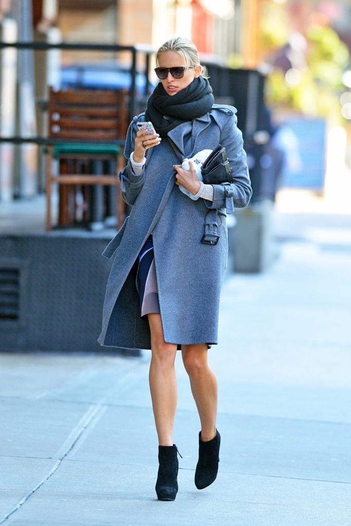 Celebrity Style Icons: Emma Watson 2019 | FashionGum.com