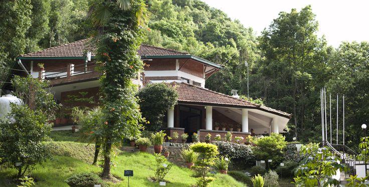 International Centre for Integrated Mountain Development (ICIMOD) #icimod, #international #centre #for #integrated #mountain #development, #hkh, #hindu #kush #himalayan #region, #mountain, #people, #livelihoods, #climate #change, #afghanistan, #bangladesh, #bhutan, #china, #india, #myanmar, #nepal, #pakistan, #poverty, #kathmandu, #disaster, #knowledge #hub, #knowledge #organisation, #knowledge #centre, #gis, #geospatial, #remote #sensing, #river #basin, #ecosystem, #mountain #ecosystems…