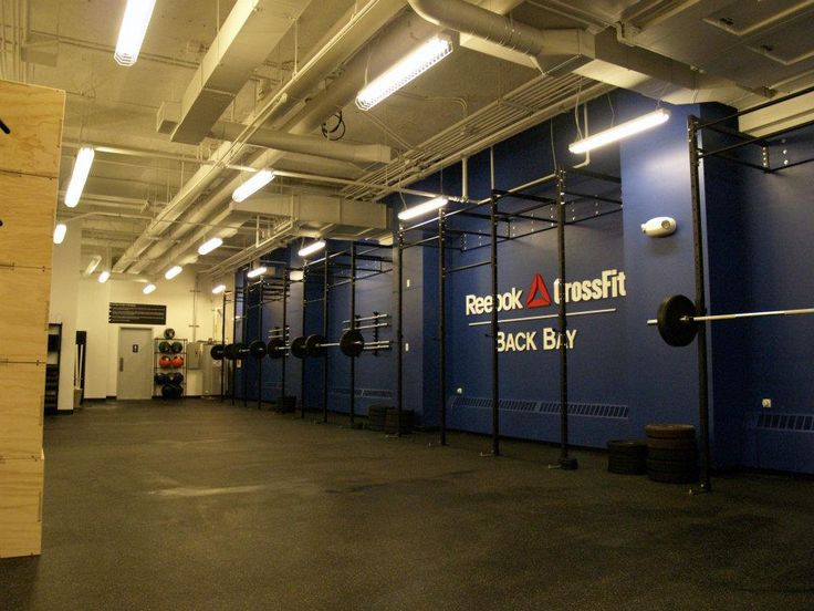 Best images about crossfit gym layouts on pinterest