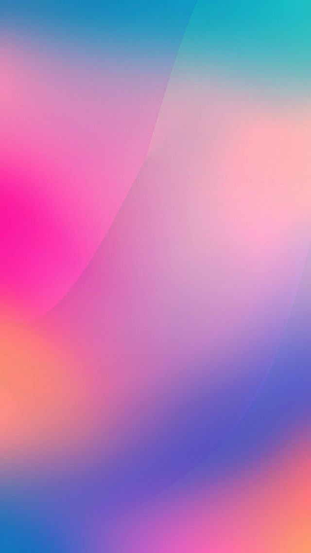 Notitle Iphone X Wallpaper 604889793675387161 Layout