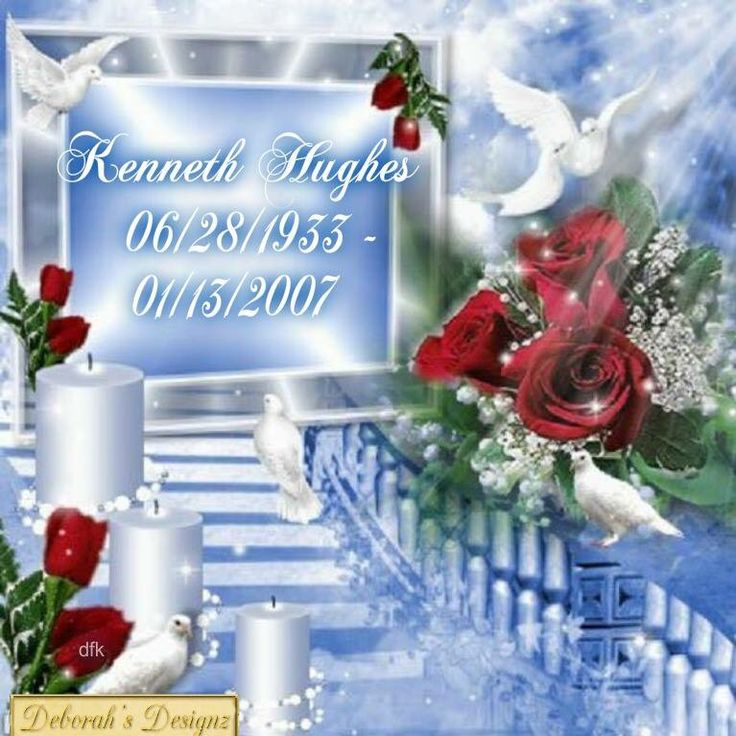stairway to heaven with my angel dad  ufe0f