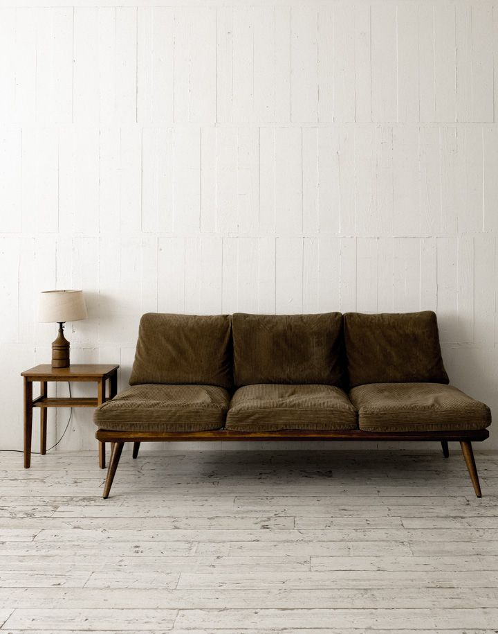 Cs Sofa 3 Seater Truck Furniture Truck 家具 家具のアイデア 家 内装