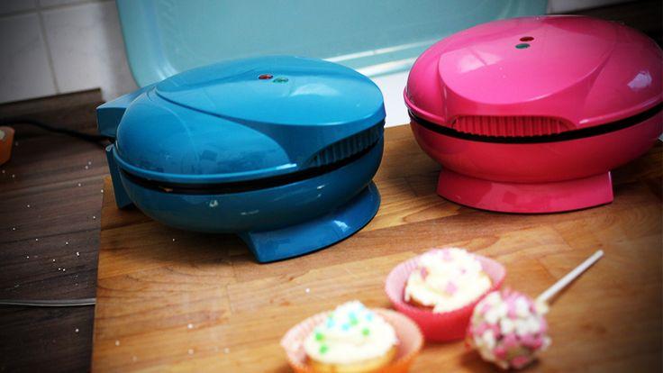 48 best Hilfreiche Gadgets für die moderne Küche images on - küchenmaschine aldi test