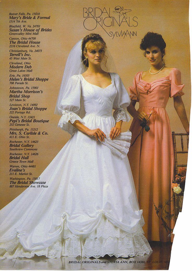 Prom dresses oneida ny