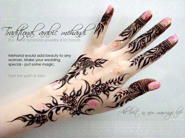 Mehndi Hand With Eye : Best henna images mehndi tattoos