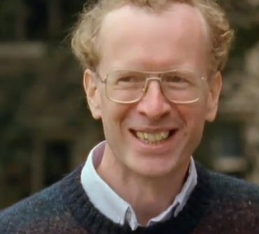 Andrew Wiles : Fermat's Last Theorem http://www.youtube ...