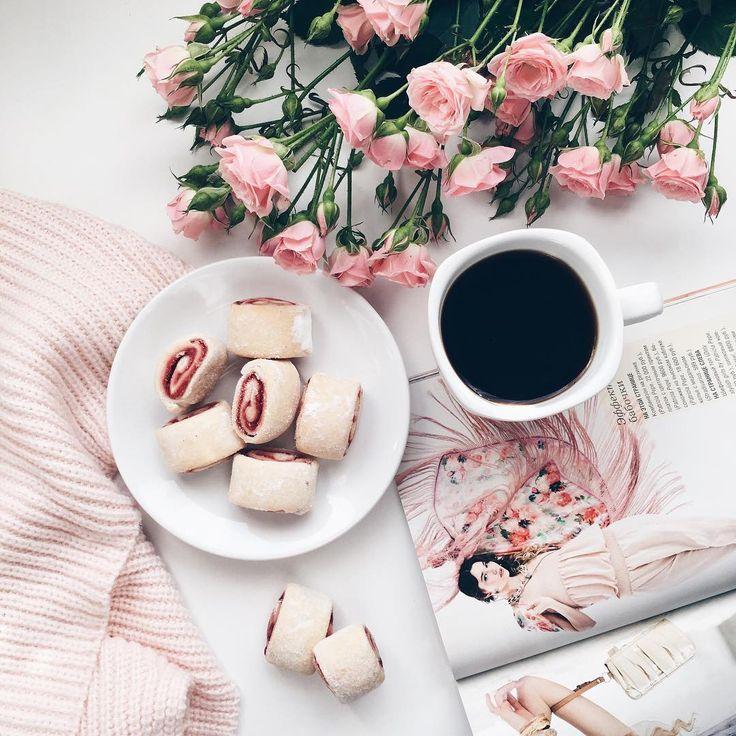 love - coffee