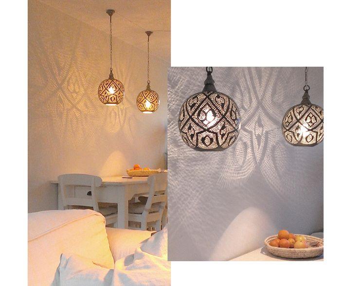 57 best images about arabische lampen voorbeelden on pinterest boss and lifestyle. Black Bedroom Furniture Sets. Home Design Ideas