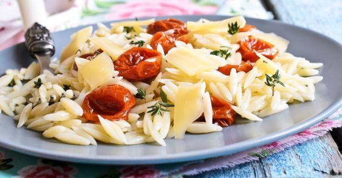 15 recettes pour perdre 1 à 2 kilos en 7 jours | www.fourchette-et-bikini.fr