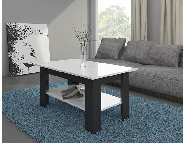 Konferenční stolek Elaiza