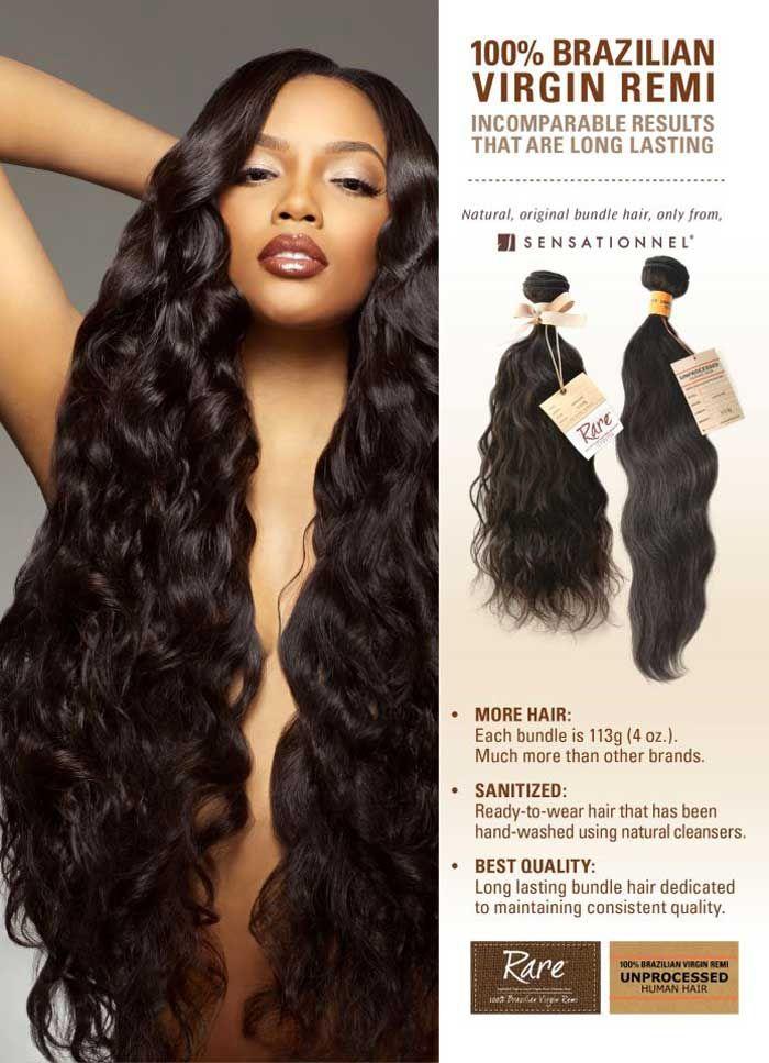 545 best human hair wigs images on pinterest human hair wigs 545 best human hair wigs images on pinterest human hair wigs malaysian hair and peruvian hair pmusecretfo Gallery