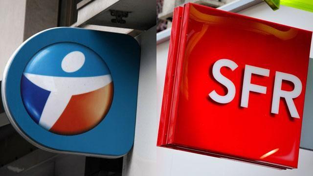 Dok Phone: SFR s'exprime sur le rejet de l'offre de rachat de Bouygues Telecom