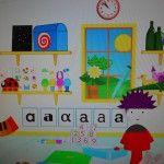 Mooie website voor groep 1 tm 4, rijke leeromgeving online!