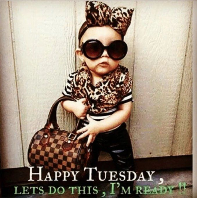 Snowflake07 On Twitter Happy Tuesday Quotes Happy Tuesday Tuesday Quotes Good Morning