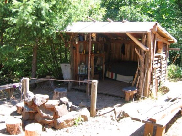 Best Bug Out Shelter : Best images about bug out survival shelters on