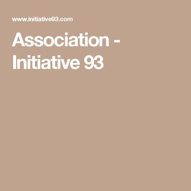Association - Initiative 93 - prêt à taux 0