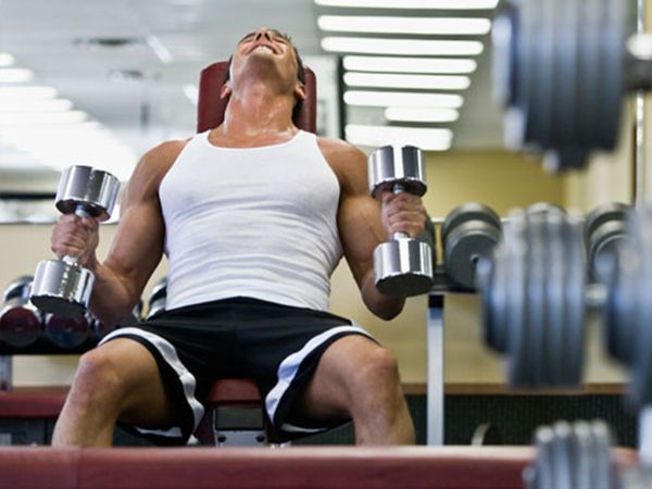 clenbuterol how to get from your doctor