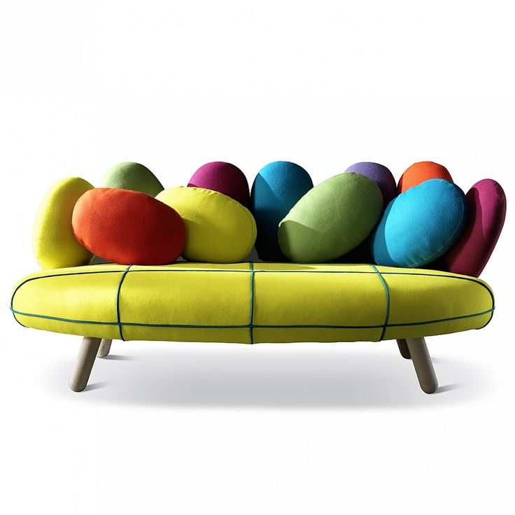 53 best DESIGN images on Pinterest   Sofas, Armchairs and Chairs
