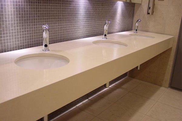 Worktops are offered in a range of products. The most well known trademark name for worktops are Cimstone worktops which are leading showing up in worktops, Which is considered to be one of the leading items of Cimstone.