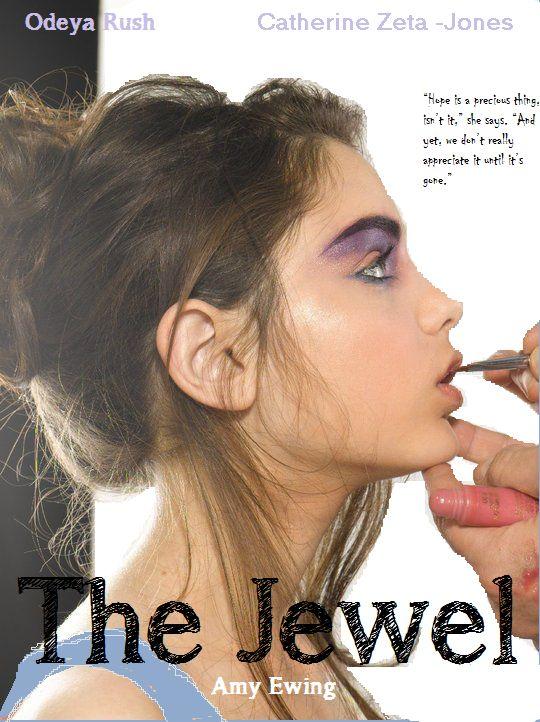 18 best the jewel images on pinterest book nerd book