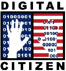 From tips on online civic engagement to lesson plans on teaching digital citizenship, this wiki has a great list of K-12 digital resources.