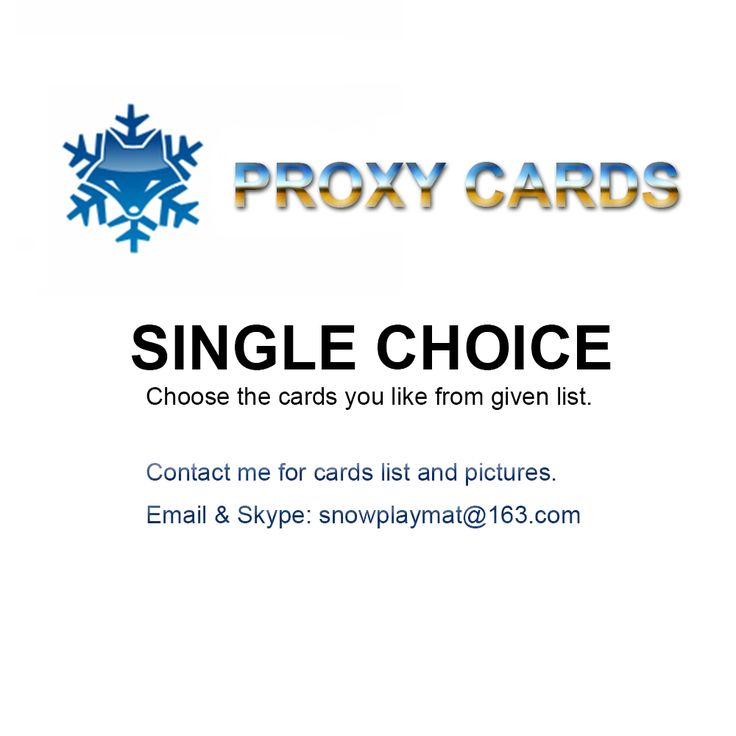 SINGLE CHOICE Magicl Cards Proxy, MTG Proxy Board Games, The MTGLION Gather Cards SEND ME MESSAGE FOR CARDS LIST AND PICTURES