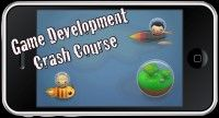 Corona SDK Tutorial - Game Development Course   Udemy