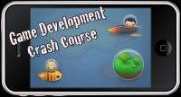 Corona Crash Course on Game Development