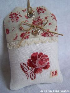 Célestine embroidery (1)