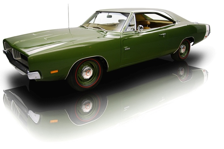1969 Charger!: 1969 Chargers, Muscle Cars, Mopar Muscle, 1969 Dodge Chargers, Chargers R T, 1970 Dodge, Cars Pictures, Chargers Rt, 426 Hemi