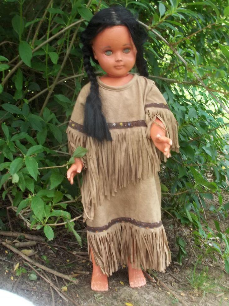girls size 3 Native Regalia-For the little maiden,native wear,pow pow dance wear, by WindingThread on Etsy
