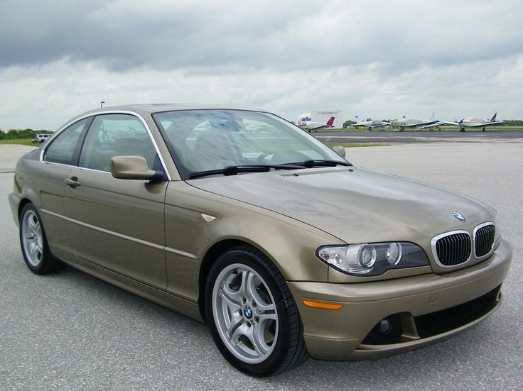 Car brand auctioned:BMW: 3-Series 330Ci MINT!! LOW MILES!! BMW 330Ci!! SNRF!! LOADED!! LTHR!! GREAT BUY!! CALL NOW!! Check more at http://auctioncars.online/product/car-brand-auctionedbmw-3-series-330ci-mint-low-miles-bmw-330ci-snrf-loaded-lthr-great-buy-call-now/