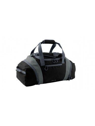 Τσάντα Outwell Elan 40 | www.lightgear.gr