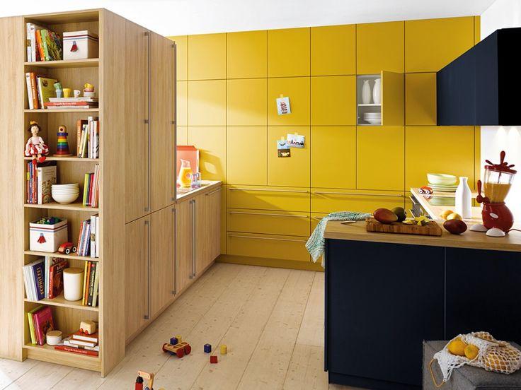 next125 k chen preise 62 best k che images on pinterest. Black Bedroom Furniture Sets. Home Design Ideas