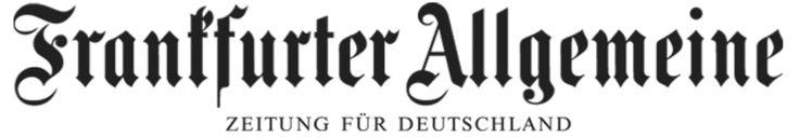 Zeitung fur Deutschland