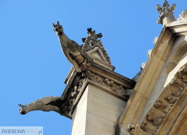 Sainte-Chapelle_Paryz06