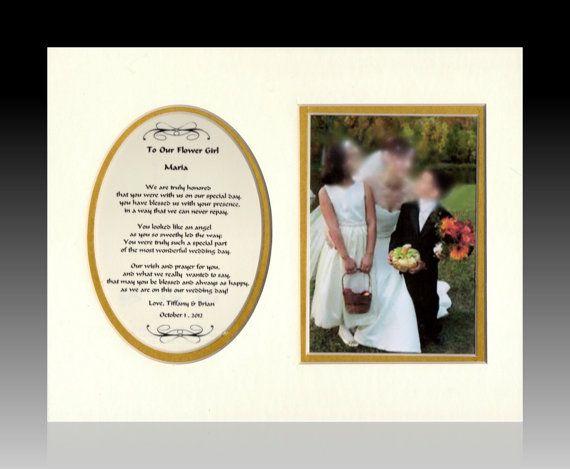 Wedding Flower Girl Bridal Party Bridesmaid Basket by DMarieBridal, $14.99