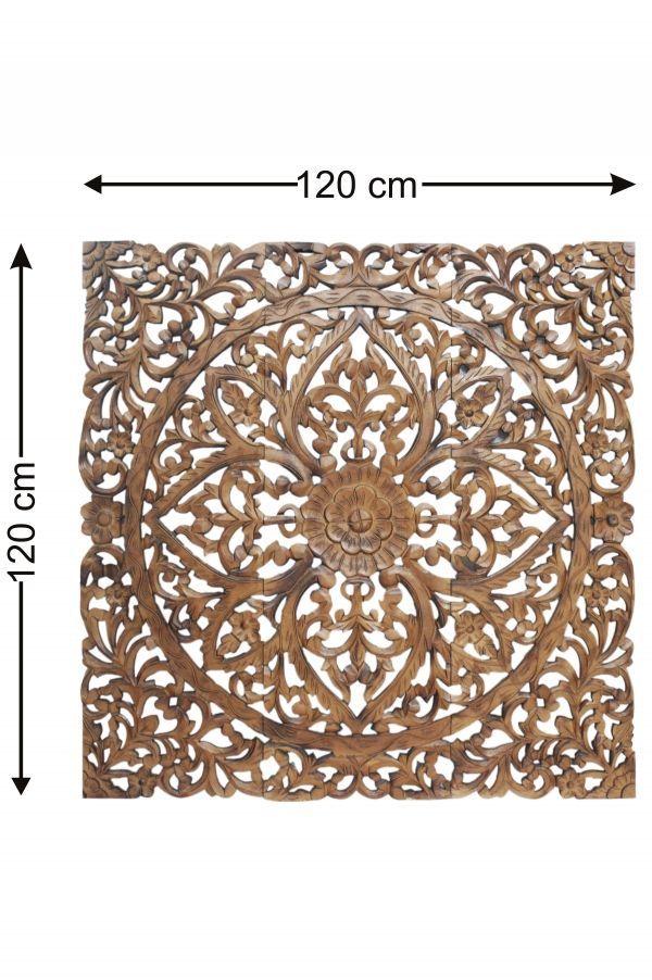 pin by marrod on wanddeko home deco orient decor online kaufen wanddekoration türkis