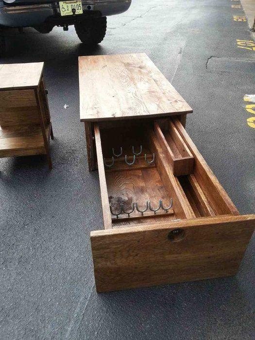 205 Best Furniture Hiding Places Images On Pinterest