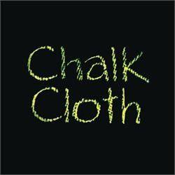 Chalk Cloth