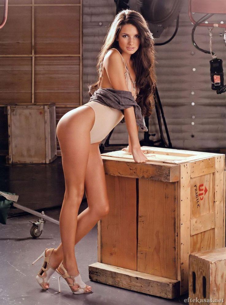 Porn movie alice greczyn naked women naked pics
