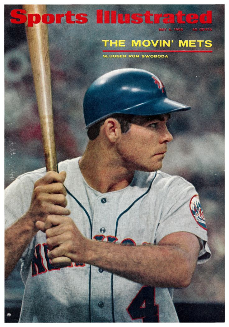May 06, 1968 in 2021 Sports illustrated, Sports magazine