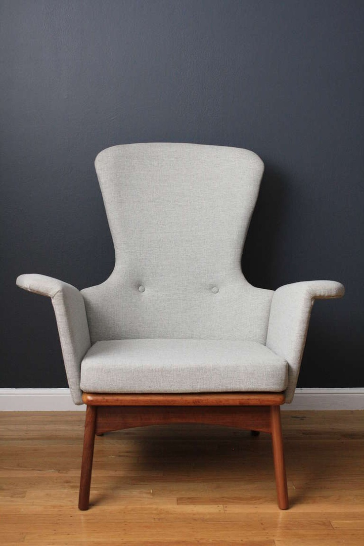 53 best Furniture images on Pinterest Armchairs Couches and Armchair