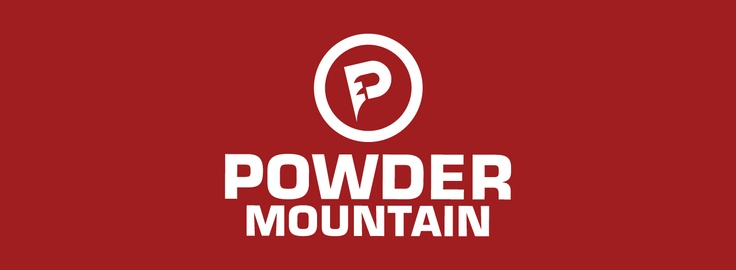 powder_mountain_catskiing_logo.jpg (1358×500)