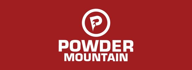 powder_mountain_catskiing_logo.jpg (1358×500)