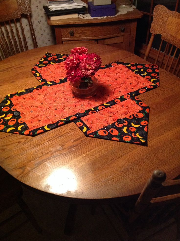 Click to view large image table runners and toppers for 10 minute table runner placemats