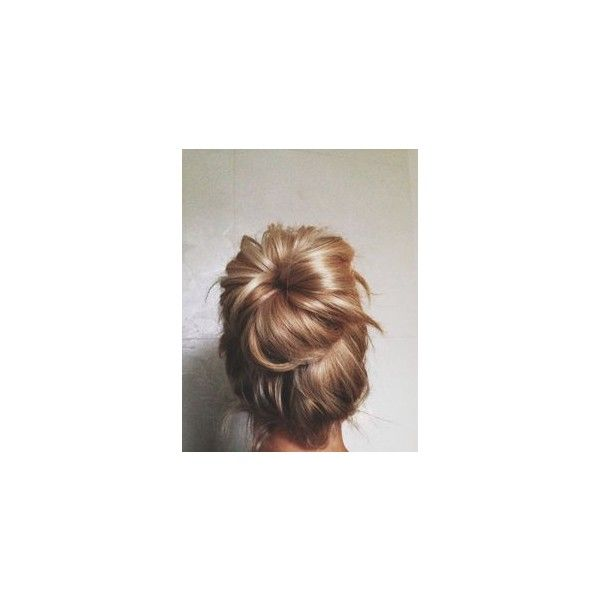 Zomer Vlechten ❤ liked on Polyvore featuring beauty products, haircare, hair styling tools, hair, beauty, hair styles and hairstyles