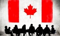 The Canada's citizenship and immigration (CIC) announcement on new immigration system termed as Express Entry, has resulted in the increase of applications under the existing federal skilled worker (FSW) program.