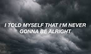 Wrapped Around Your Finger X 5sos